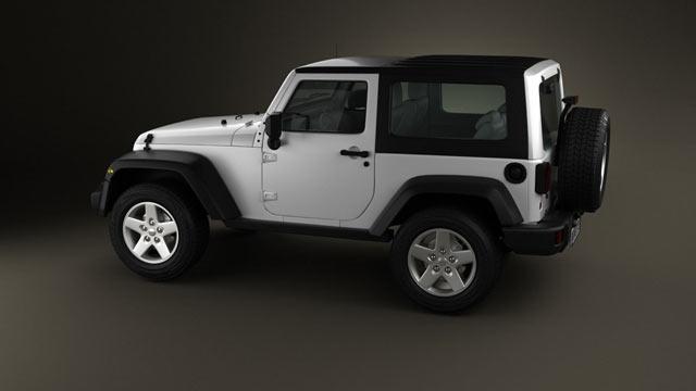 smittybilt tinted com jeep piece dp windows amazon top textured with black hard automotive