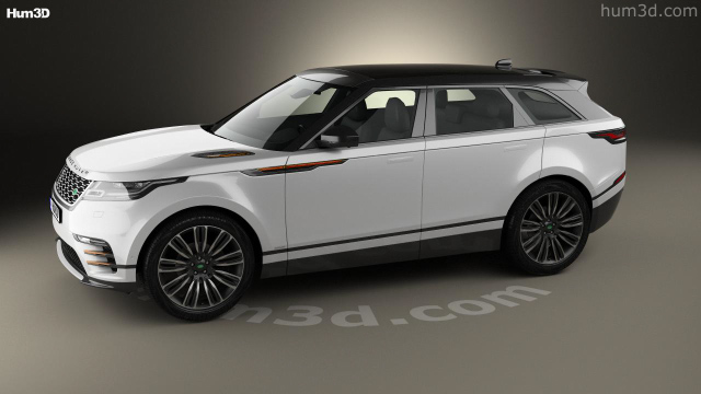 2018 land rover velar white. plain velar in 2018 land rover velar white r