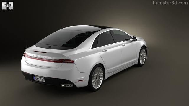 specs trims you configuration lincoln cars wondering com research for our which mkz right colors is