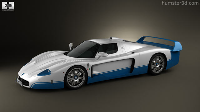 https://360view.hum3d.com/standard/Maserati/Maserati_MC12_2005_360_720_50-4.jpg
