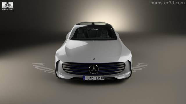 https://360view.hum3d.com/standard/Mercedes-Benz_2/Mercedes-Benz_IAA_concept_2015_360_720_50-45.jpg