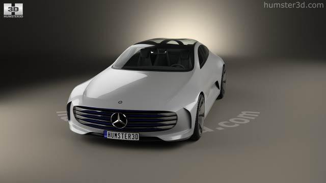 https://360view.hum3d.com/standard/Mercedes-Benz_2/Mercedes-Benz_IAA_concept_2015_360_720_50-47.jpg